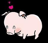 ぷっくり豚.png
