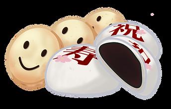 クッキー画像.png