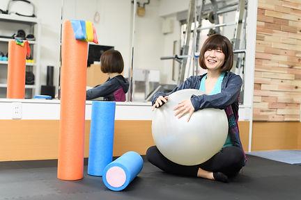 Satomi (5).JPG