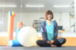 Satomi (1)_edited.jpg
