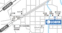 LOAFER_MAP.jpg