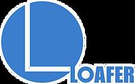 loaferlogo-t001.png