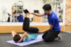 自重トレーニング (2).JPG