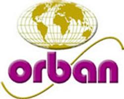 Orban Audio