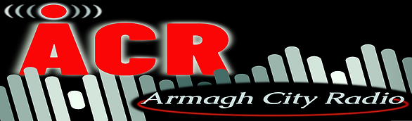 ACR Tunein Banner.png