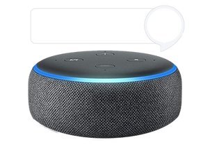 Alexa-Speech-Bubble.png