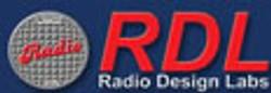 Radio Design Lab