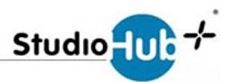 StudioHub+