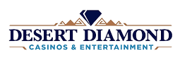 desert%20diamond%20casino%20logo_edited.