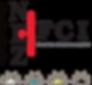NezFCI_Logo without lines - No backgroun