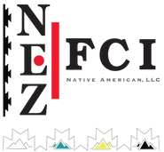NezFCI_Logo without lines - No backgroun