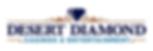 desert diamond casino logo.png