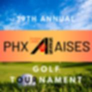 19th Annual Phx AISES Golf Tournament.pn