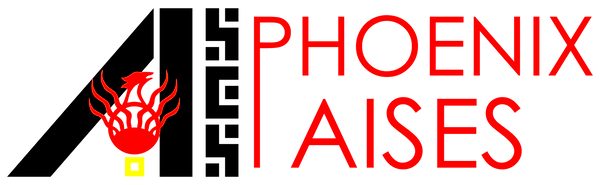 PHX AISES LOGO (Adjusted Logo - Transpar