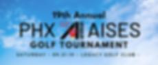 2019 Phoenix AISES Golf Tournament.png