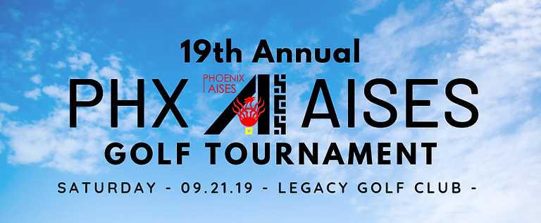 2019 Phoenix AISES Golf Tournament.png