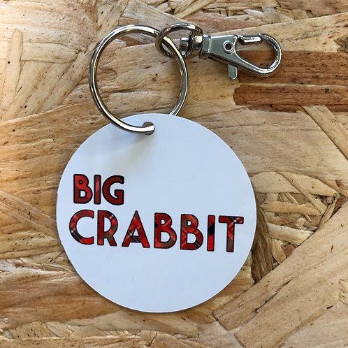 Big Crabbit