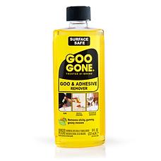 Goo-Gone.png