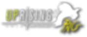 uprisingPNG2019logoONLY.png