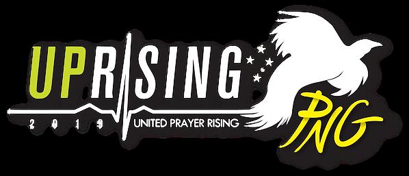 uprisingPNG2019logoONLY.png
