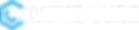 Lume cube drone lights