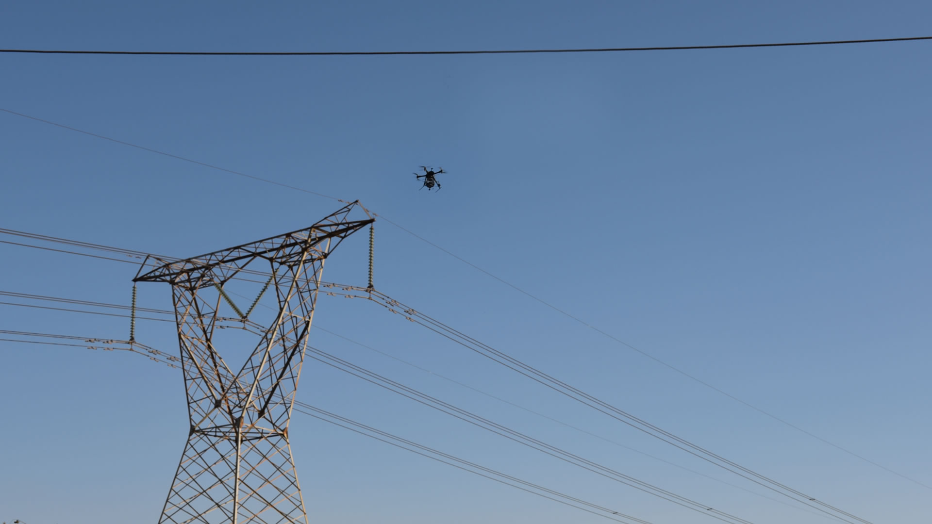 Aerialtronics_Altura_Zenith_Powerline_EMI_IP