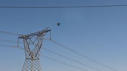 Aerialtronics_Altura_Zenith_Powerline_EMI_IP