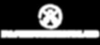 White logo - no background and slogan_ed