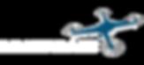 ilmakuvaajat-logo-tumma-2.png