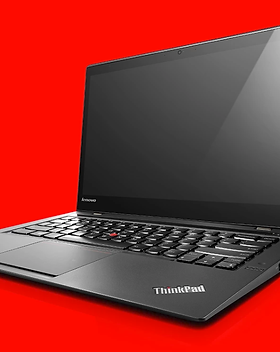 thinkPad2.png