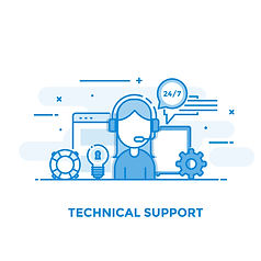 itsupport.png