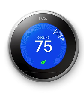 nestThermostate.png