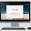 Thumbnail: Chromebase