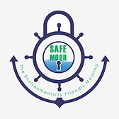Safe-Moor Gray