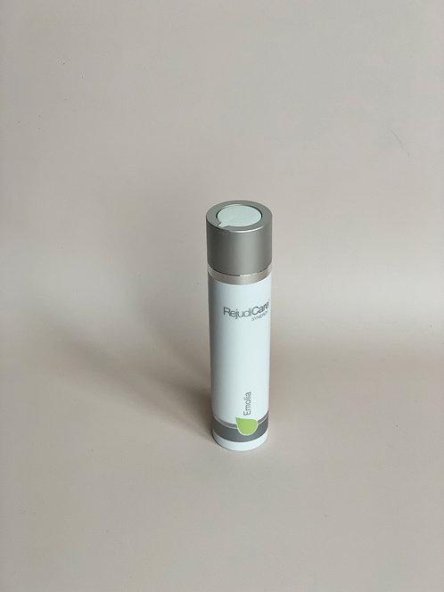 Реструктурирующий крем с синергичными АНА-кислотами и пептидами