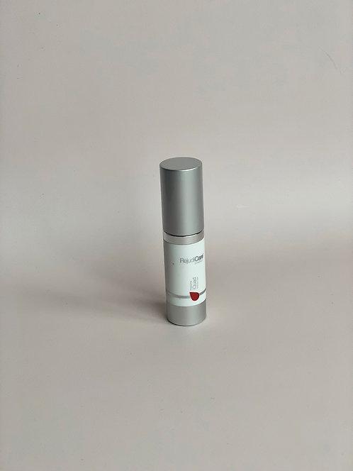 Регенерирующий крем длявыравнивания, свежести и сияния области вокруг глаз