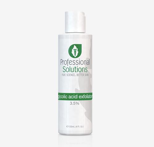 Реструктурирущий препарат для удаления постакне, сужения пор рыхлой жирной кожи