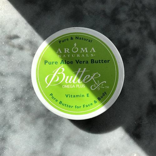 Смягчающее органическое масло для восстановления сухой и огрубевшей кожи