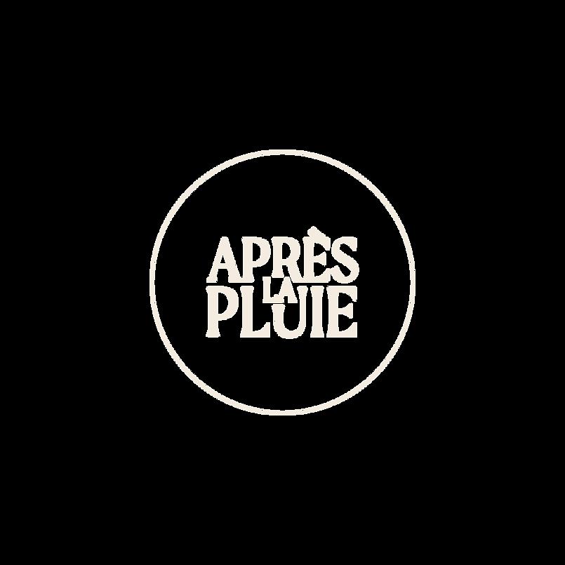 apreslapluie-logo-cercle creme-09.png