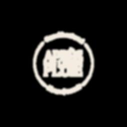 apreslapluie-logo-creme.png