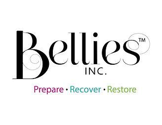 bellies-coloured-logo.jpg