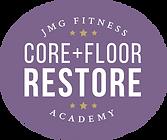 JM_Academy-CFR.png