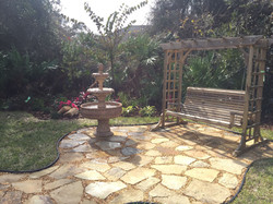 Fountains palm coast  Flagler