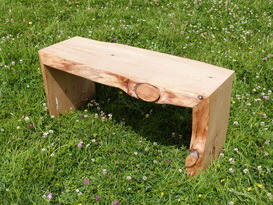 Folding laylandi table.jpg