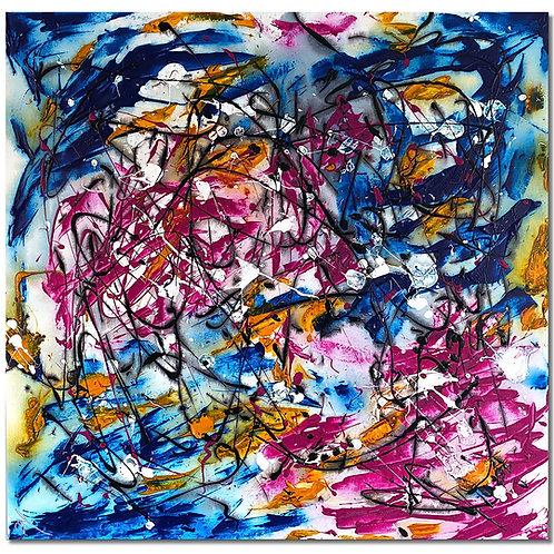 Abstract 4