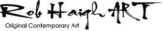 logo-t1_edited.jpg