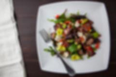 avocado-bacon-salad.jpg