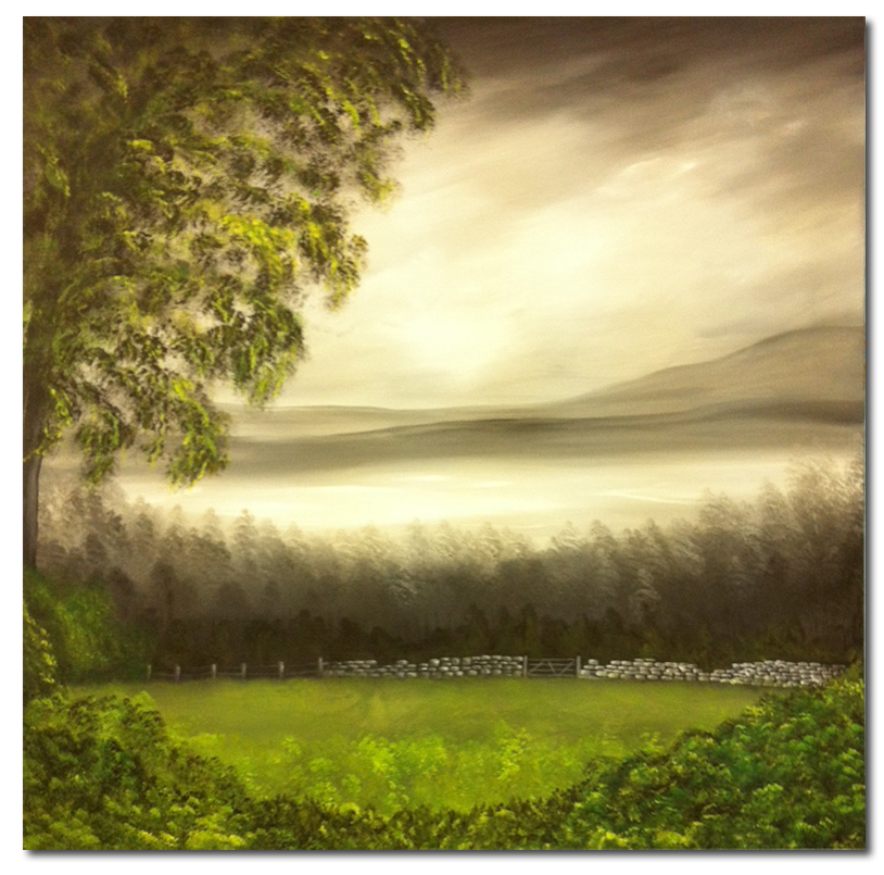 yorkshire+canvas.jpg