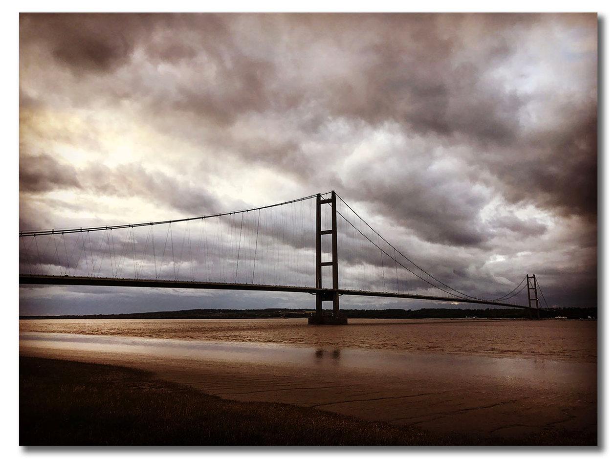 Humber Bridge 1 web.jpg