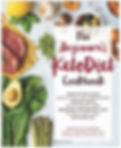 Keto Diet For Beginners Book.JPG